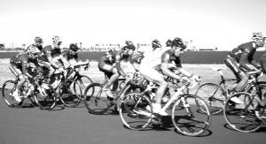 bike-race-1-24-6
