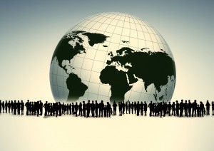people-and-globe1